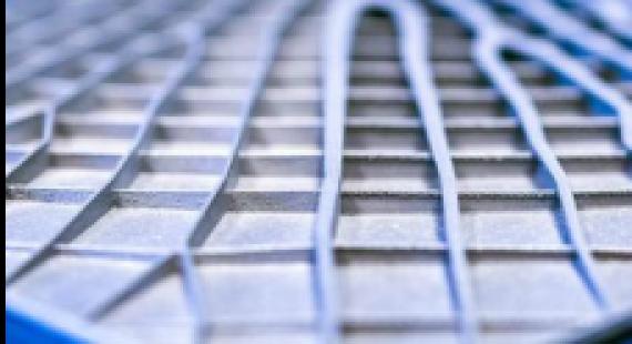 Metal 3D Printer Manufacturer MarketOverview