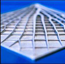 3D Metal Printing