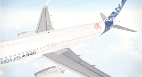 Airbus Is Ready for Industrialization of 3D Printing in 2016