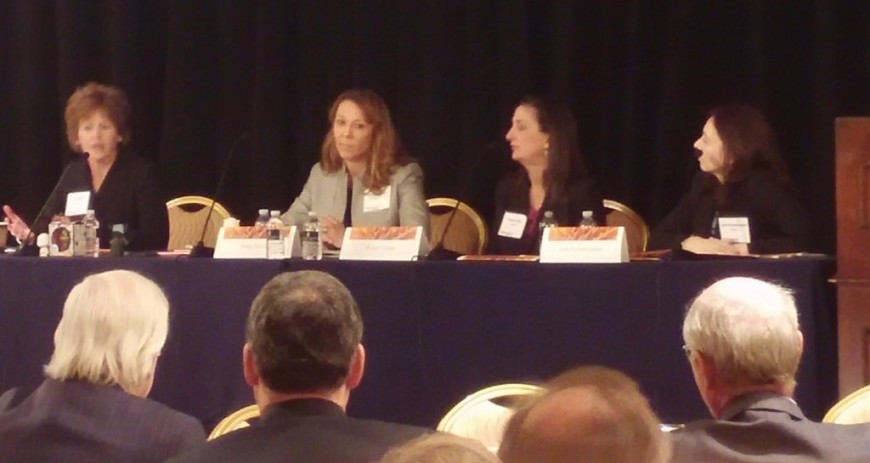 Intellectual Property is a Hot Topic at Second Annual Benesch 3D Printing Conference