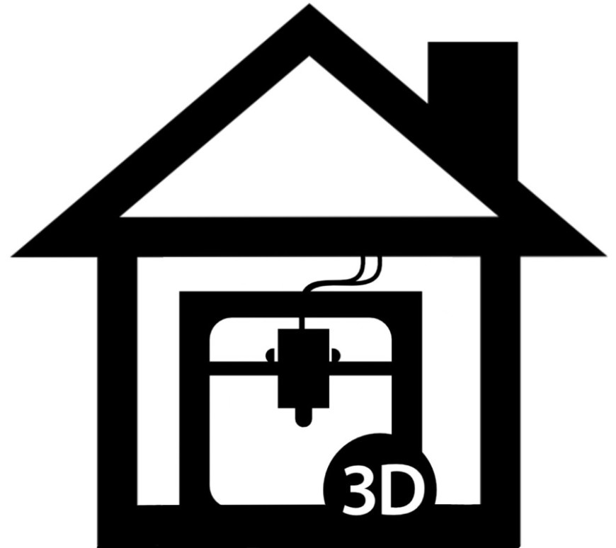 Gig-Manufacturing: The Ambiguity of 3D Printing Liability, or Who Is to Blame if a 3D Printed Part Fails