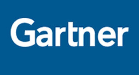 Gartner: 65% of supply chain professionals to invest in 3D printing