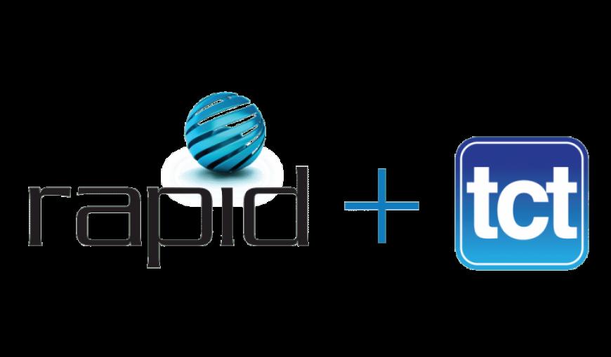 Meet the Identify3D Team at Rapid + TCT