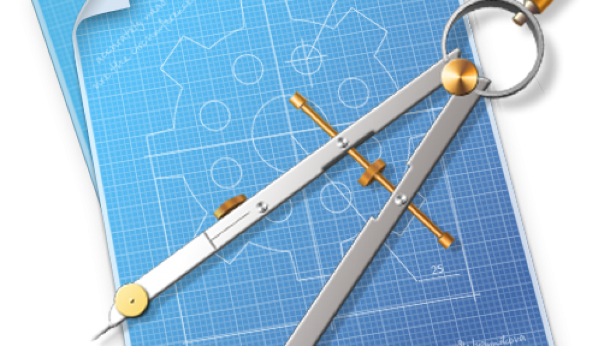 Designs and Compass