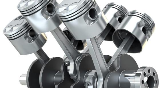 3D Printing: Consumer vs. Industrial Markets