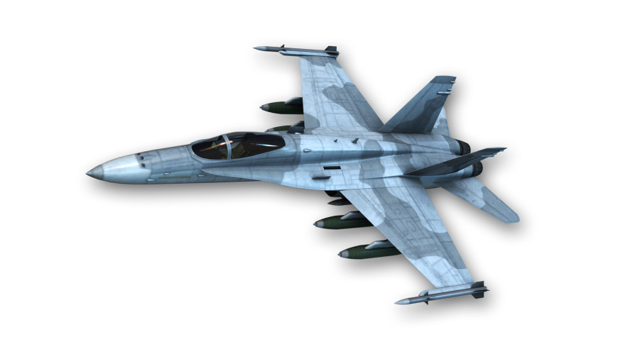 Military 3D Printing Projects Face Challenges