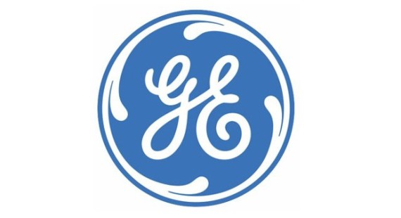 Pittsburgh: GE Celebrates Grand Opening of $40 Million Center for Additive Technology Advancement (CATA)