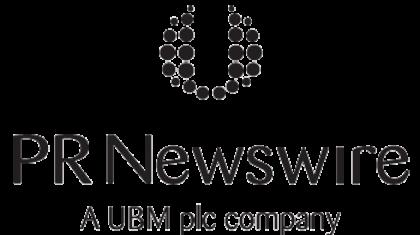logo_prn_trans-1