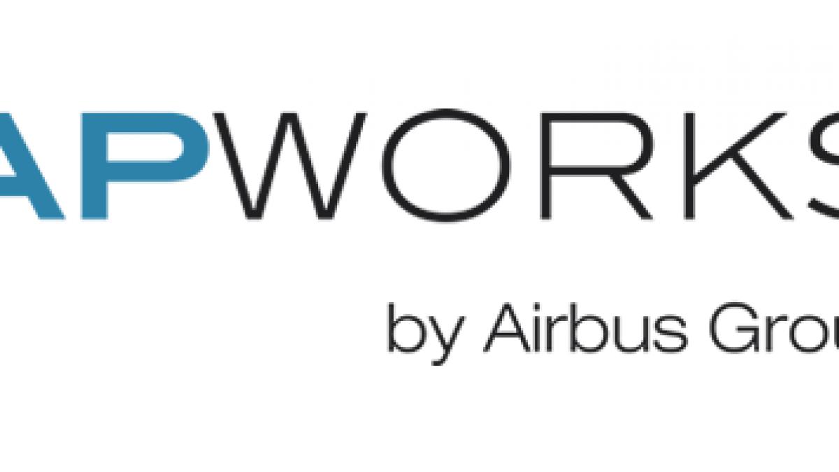am_airbus_apworks-2