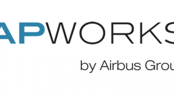 Certified Aerospace Quality for Metal 3D Printing at APWorks