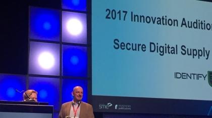 InnovationAward