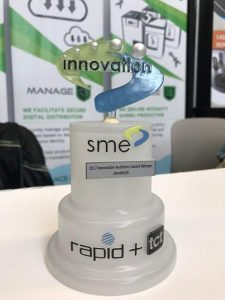RAPIDInnovationAward