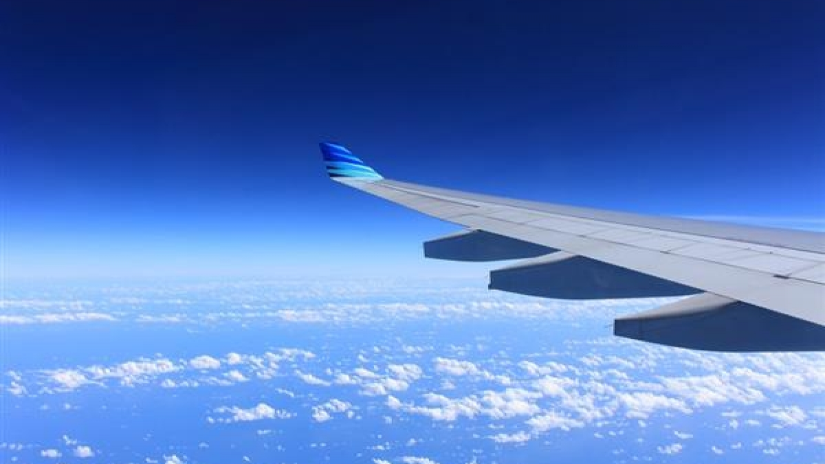 is-aerospace-additive-manufacturing-ready-takeoff-1