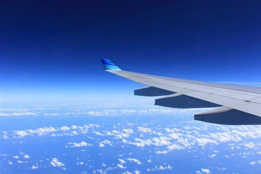 Is aerospace additive manufacturing ready for takeoff? Examining FAA attitudes towards 3D printing