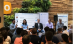 Identify3D CEO Joe Inkenbrandt speaks at Blockchain event organized by the Open Innovation Club & SAP