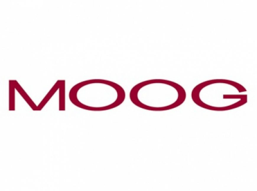 Moog Signs Agreement with the National Center for Manufacturing Sciences (NCMS) to Perform Co-Funded Work Supporting Adaptation of Blockchain Technology for Additive Manufacturing