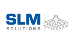 Identify3D and SLM Solutions collaborate to deliver end to end secure Digital Manufacturing
