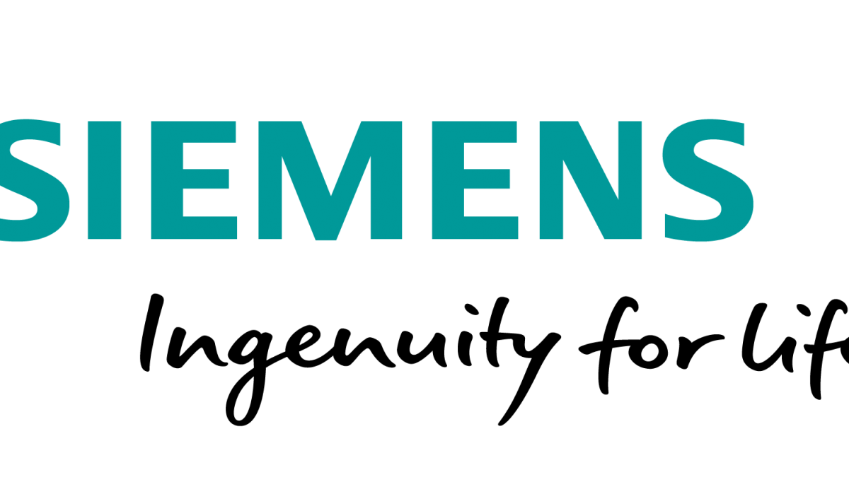 siemens-logo-claim-petrol-rgb