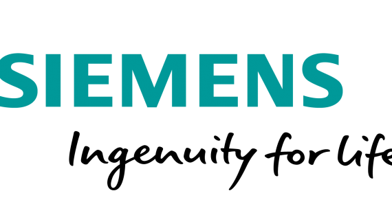 Identify3D Integrates its Solution with Siemens Digital Factory to Address Integrity and Security of Digital Supply Chain