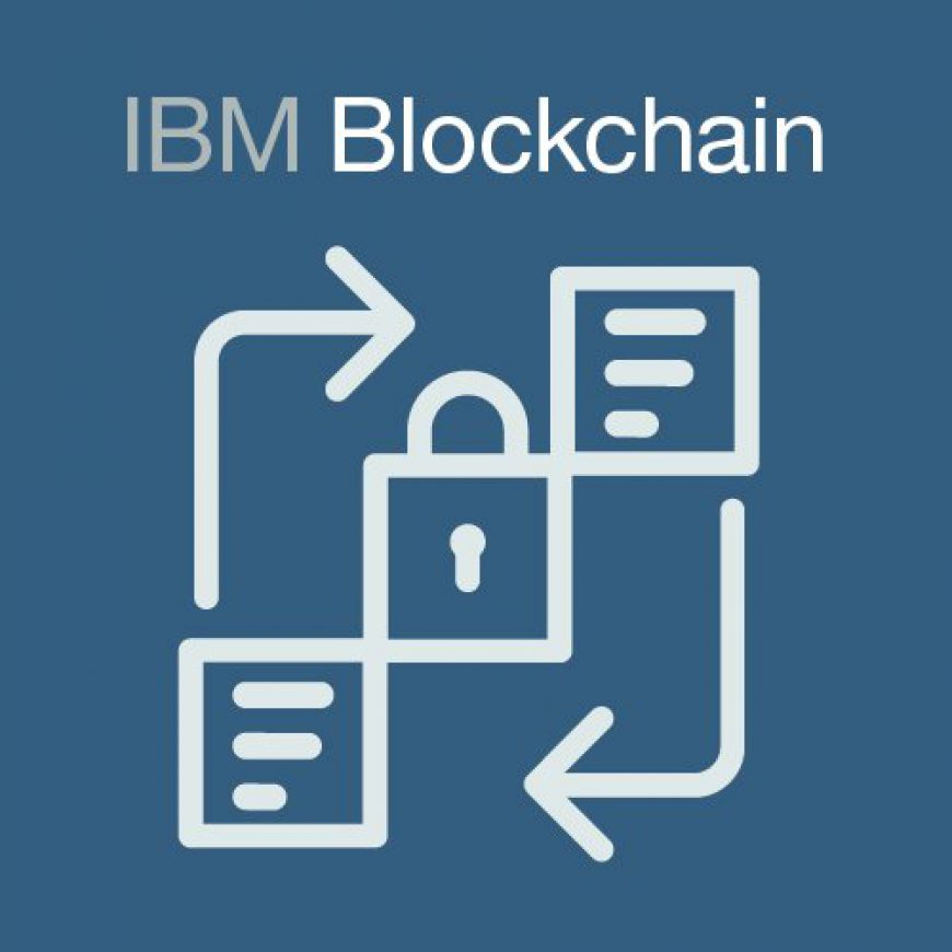 By developers, for developers: Identify3D featured for its work on the IBM Blockchain Platform Starter Plan