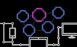 Enterprise blockchain: Enabling trust in digital manufacturing networks