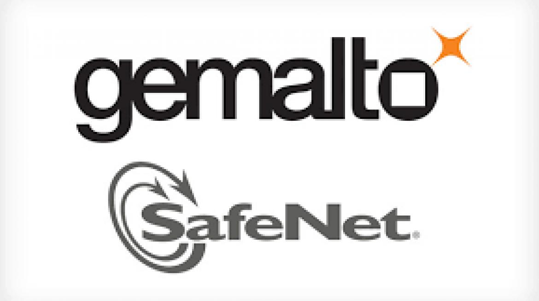 Gemalto&Identify3D