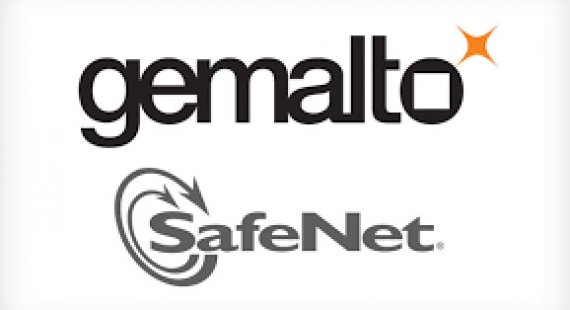 Identify3D Expands Security with Gemalto SafeNet Data Protection on Demand