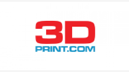 Identify3D_Home_APPROVED_022619-28